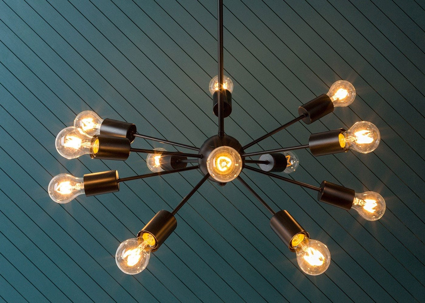 Mega junction chandelier arubaitofo Choice Image