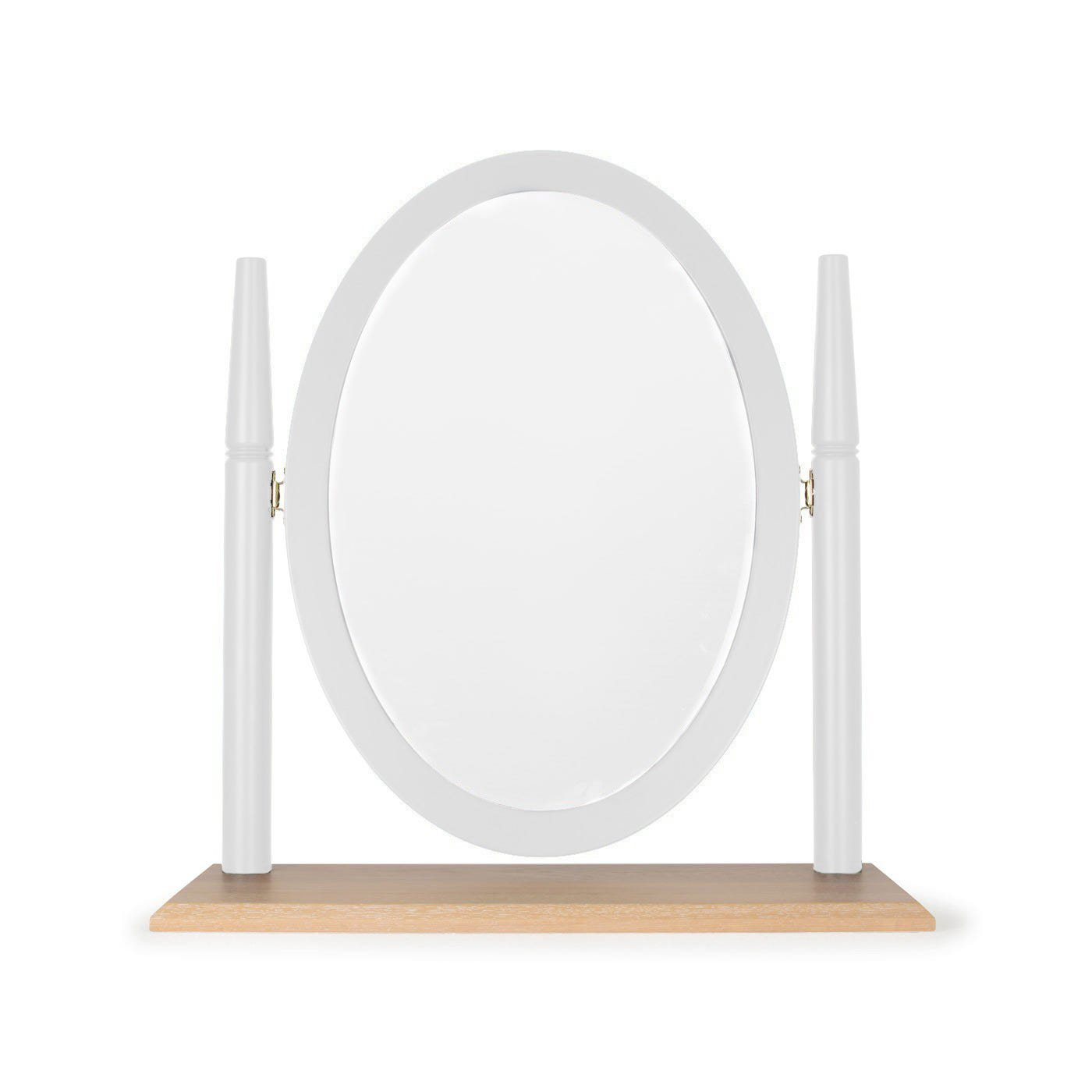 flint зеркало