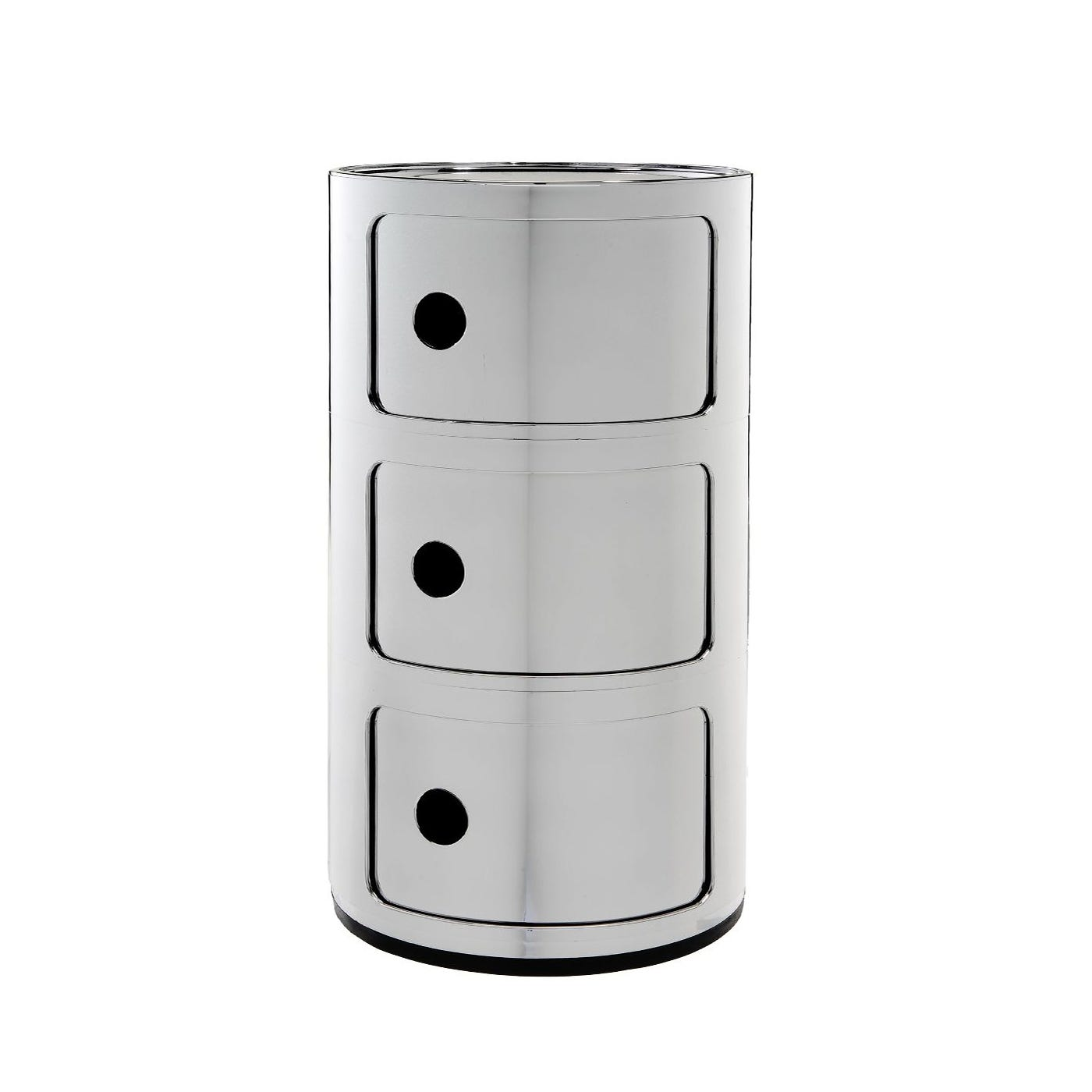 Kartell Componibili Cabinet Heal S