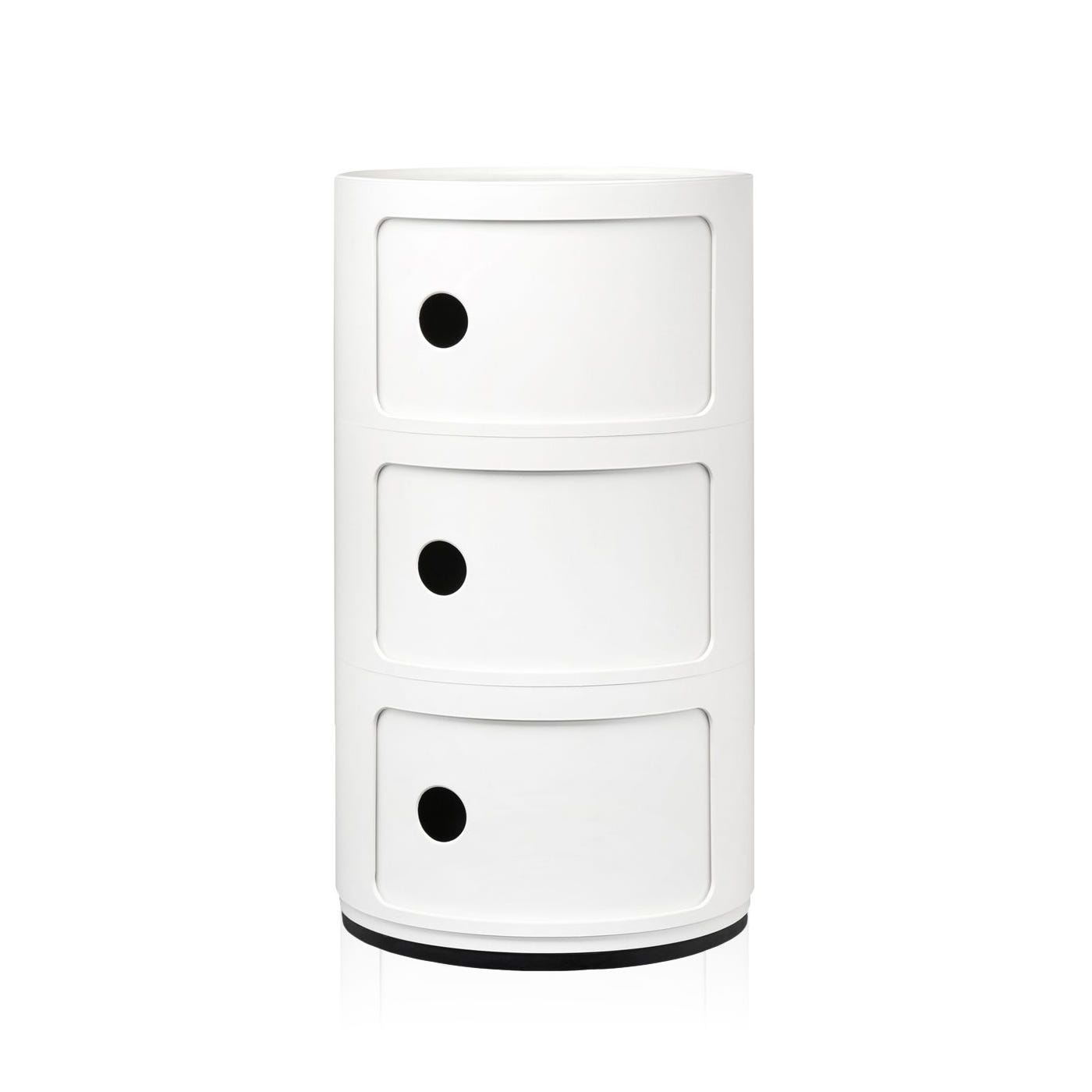 Kartell Componibili Cabinet