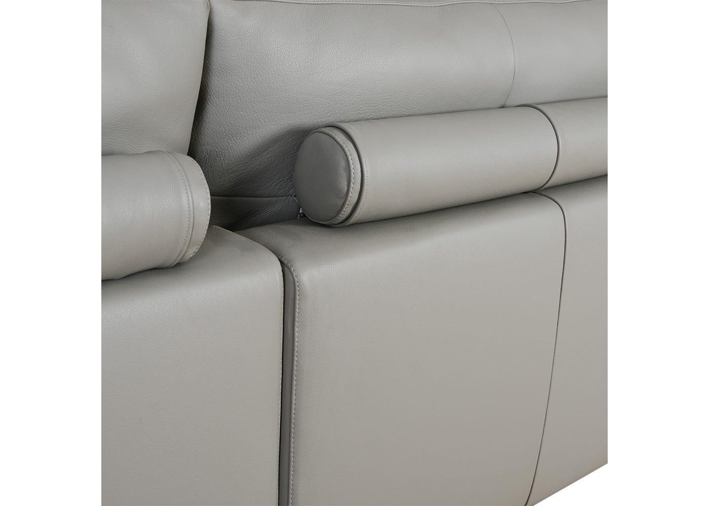 Amalfi Leather Sofa Images Domayne Sofa Bed Images  : mg0016535 from favefaves.com size 1400 x 1000 jpeg 201kB