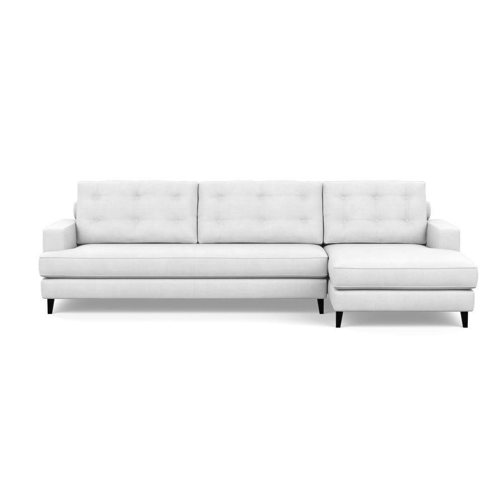 Mistral Right Hand Facing Corner Sofa