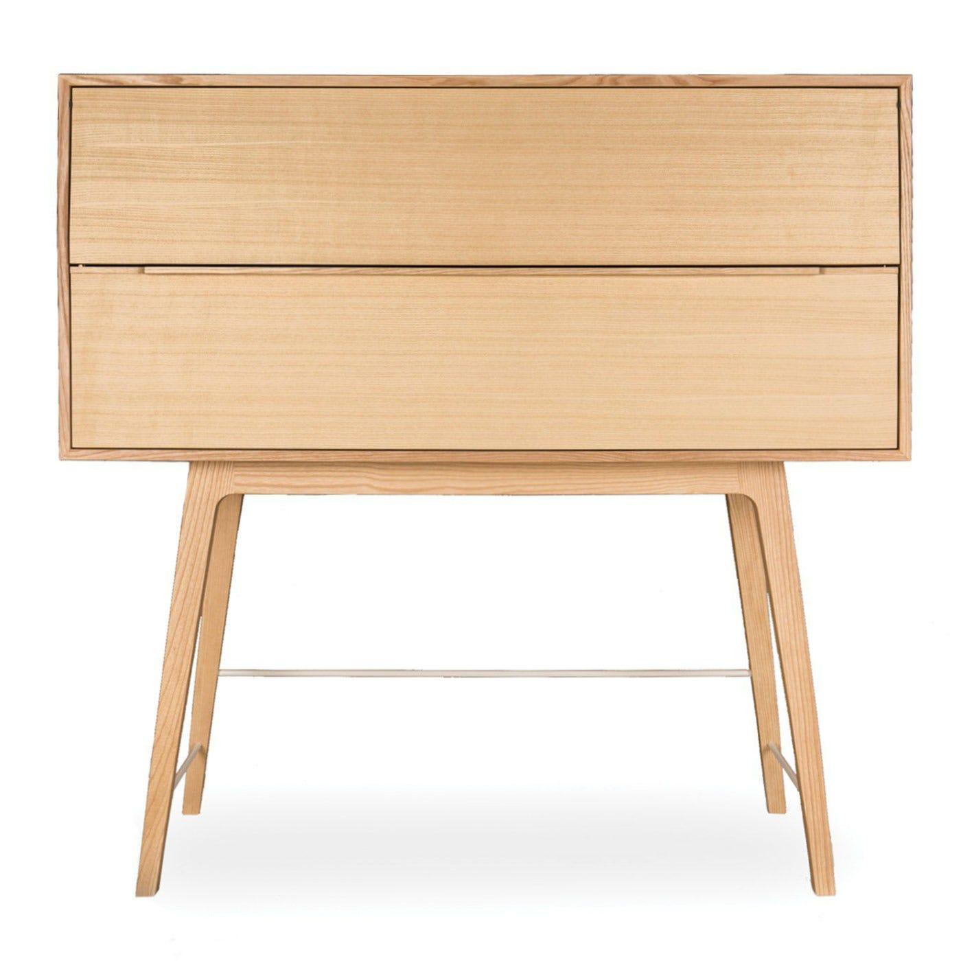 table bureau affordable tuto google sketchup n meuble table bureau de travail sur with table. Black Bedroom Furniture Sets. Home Design Ideas