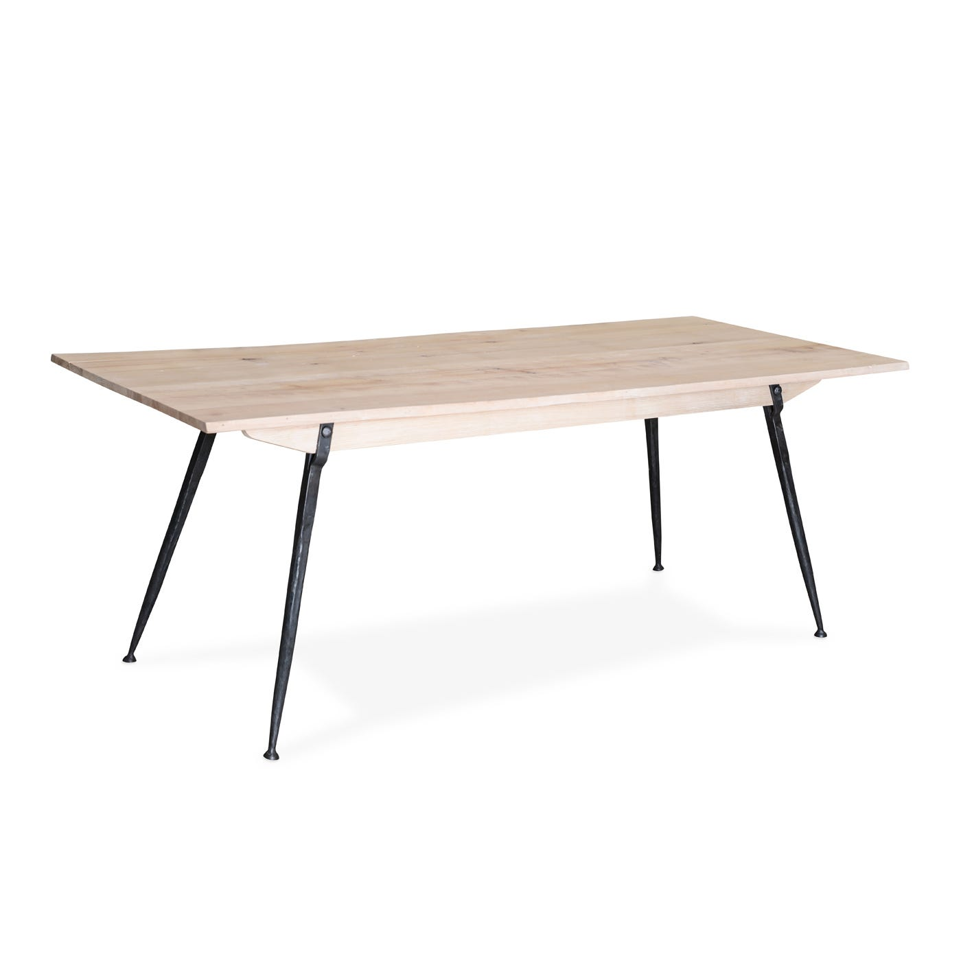 Tree To Table Dining Table