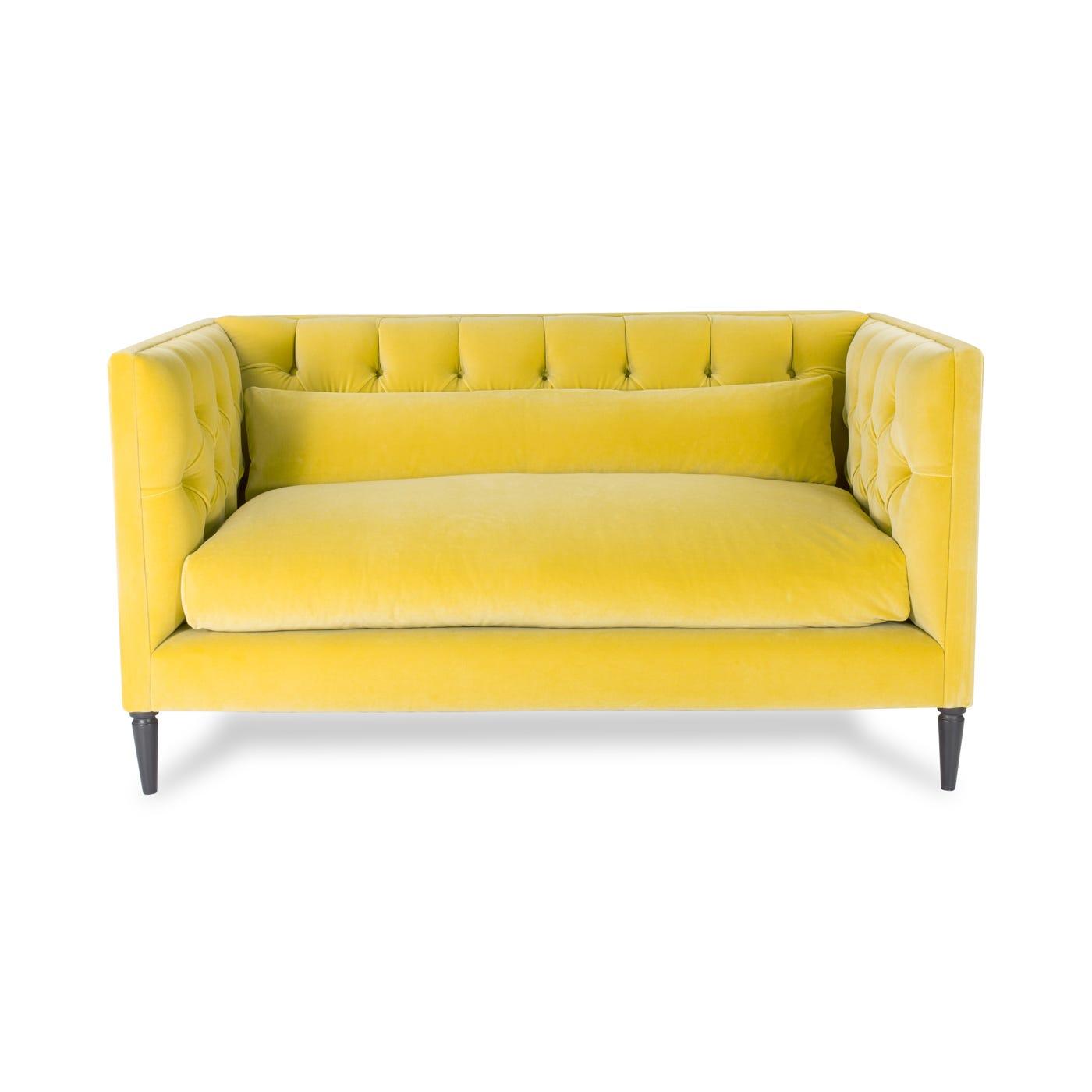 Balmoral 2 Seater Sofa