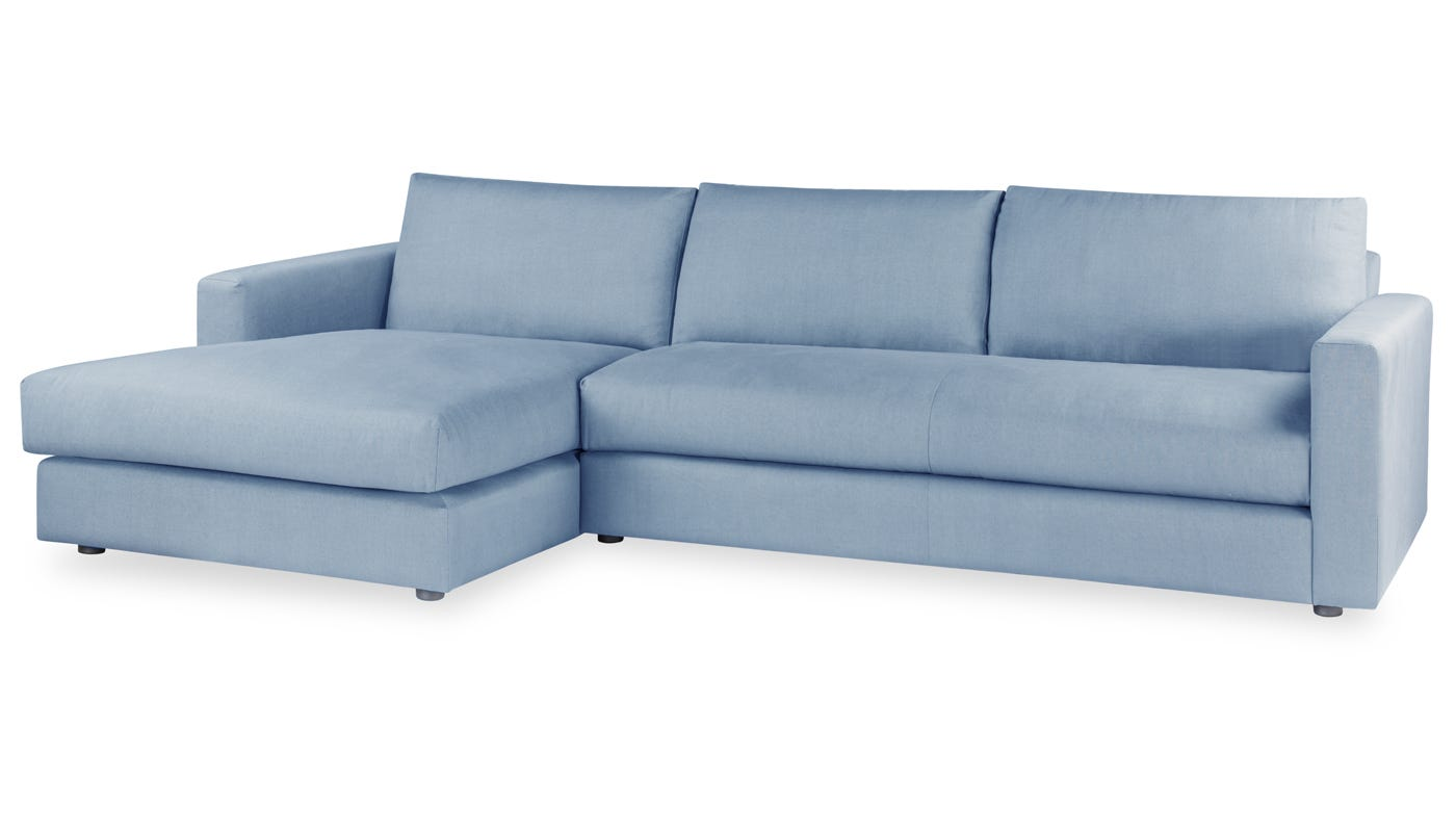 4 seat leather sofa with chaise 28 images 4 seat sofa for 4 seat sectional sofa chaise