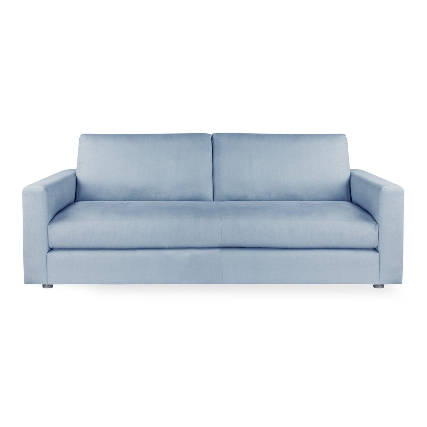 Nimbus 4 Seater Sofa