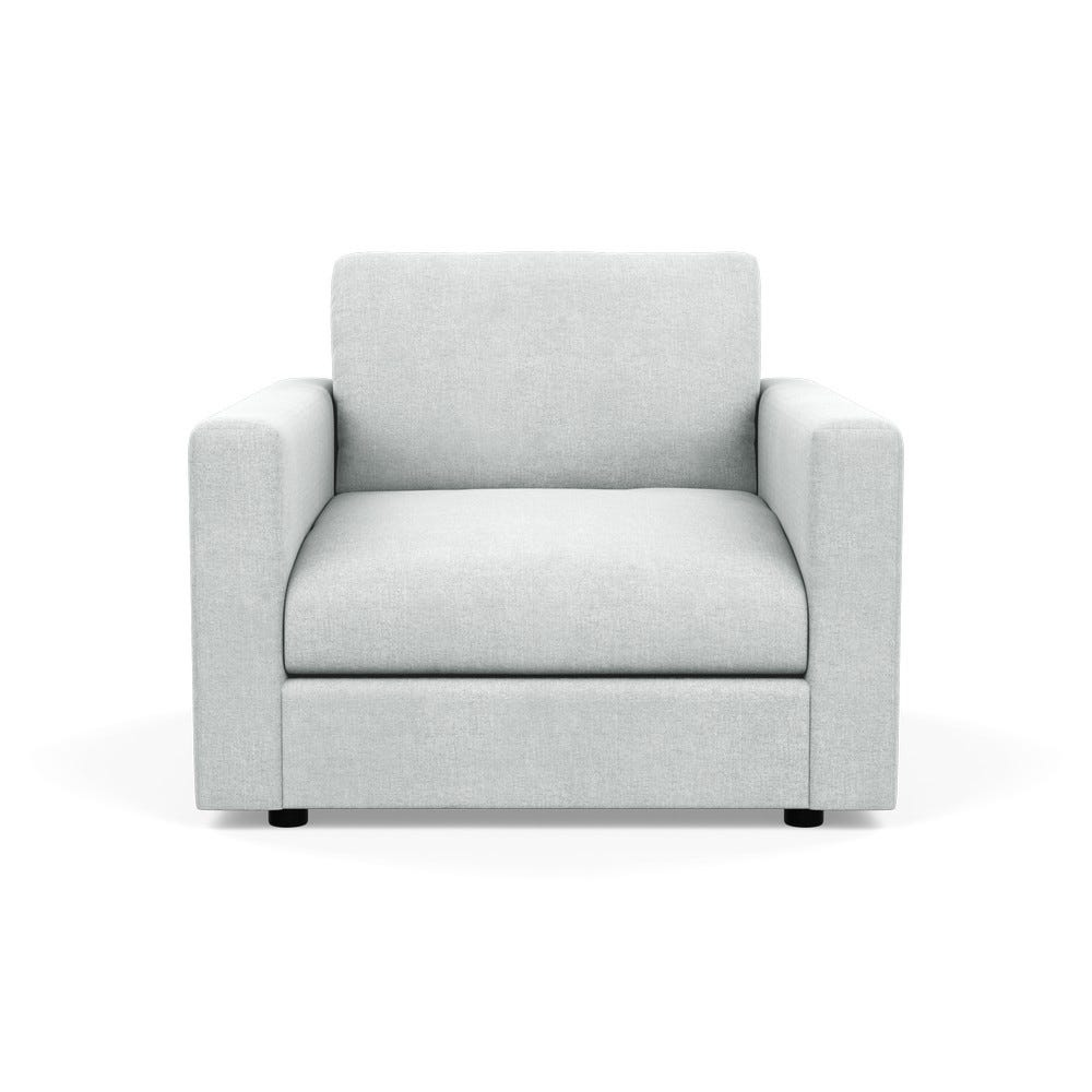 Nimbus II Armchair