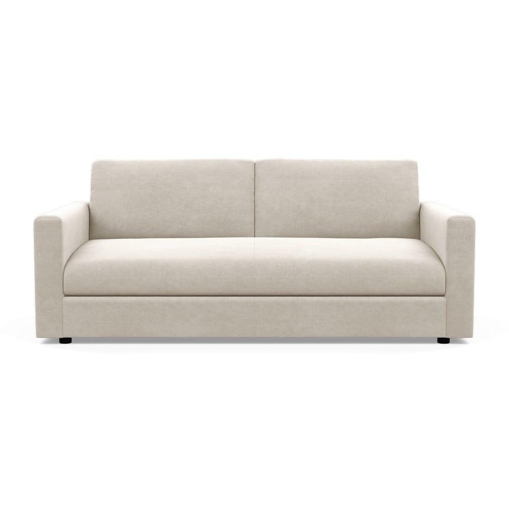 Nimbus II 3 Seater Sofa