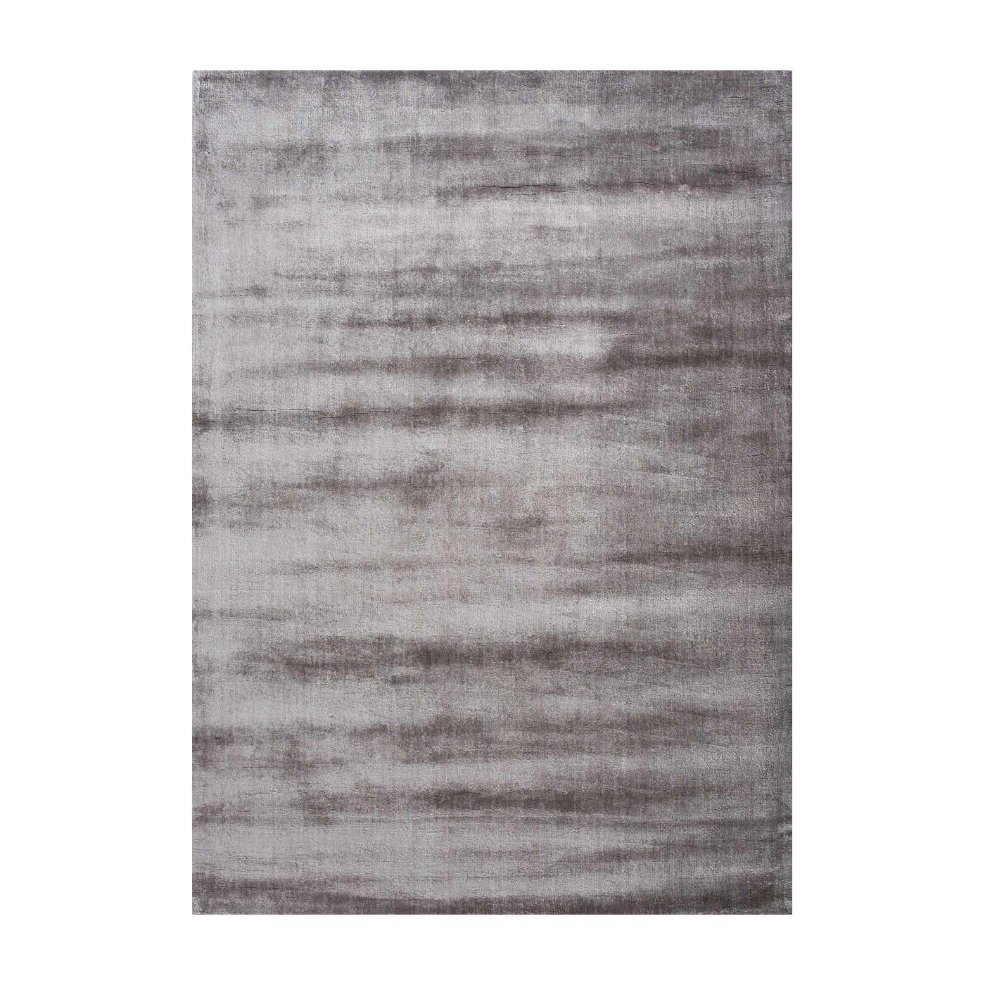 Lucens Rug Grey