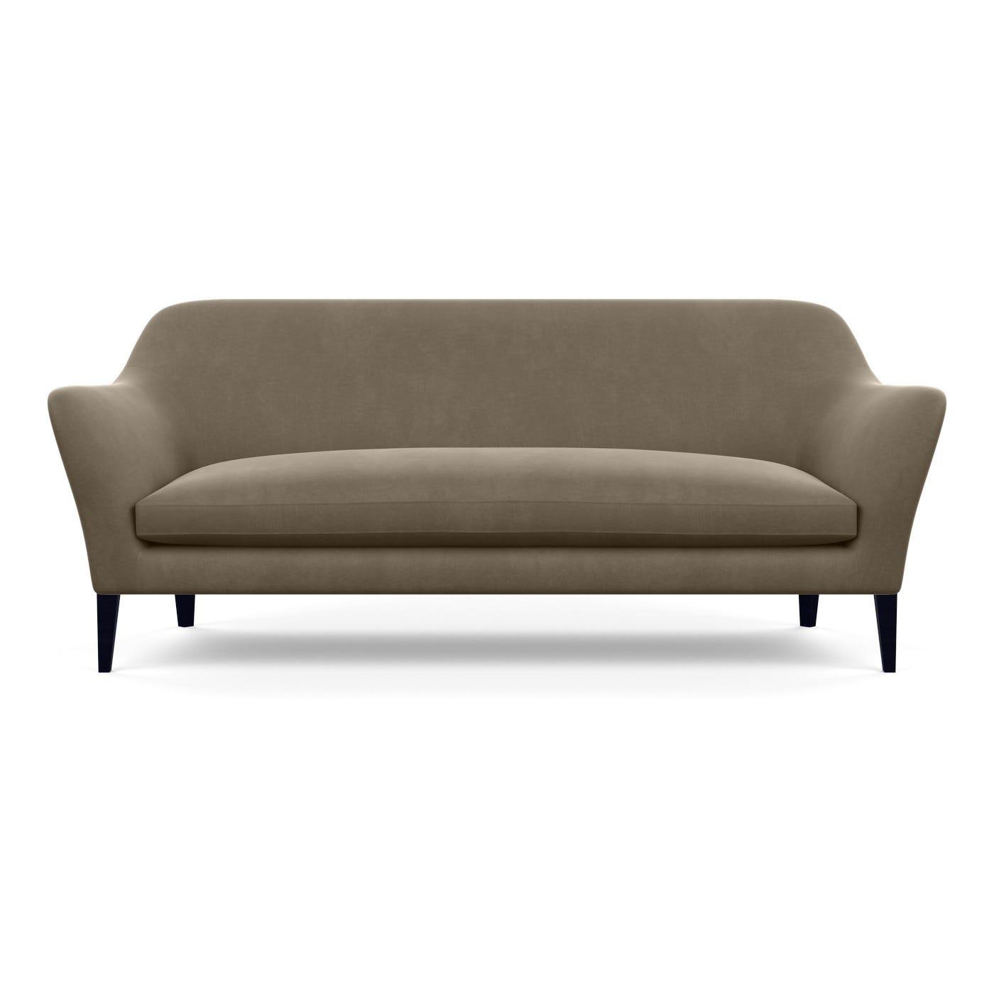 Wallis 4 Seater Sofa