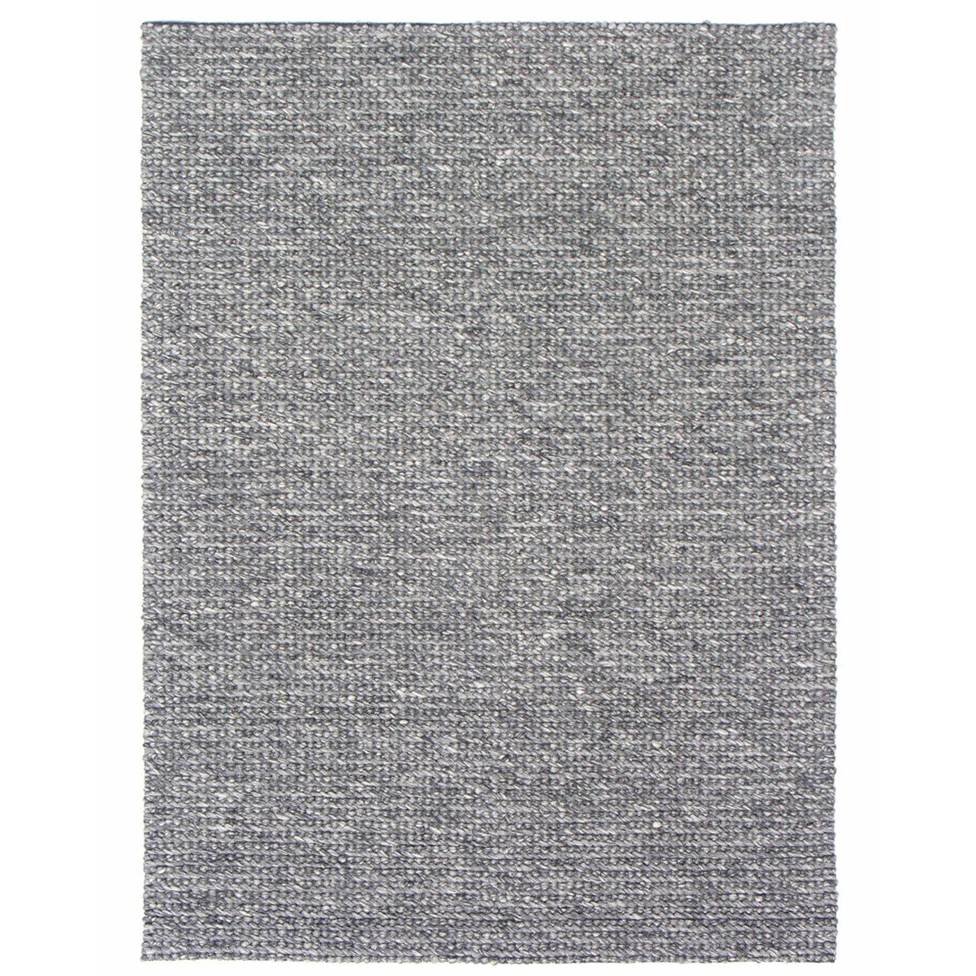 Cordoba Rug Grey