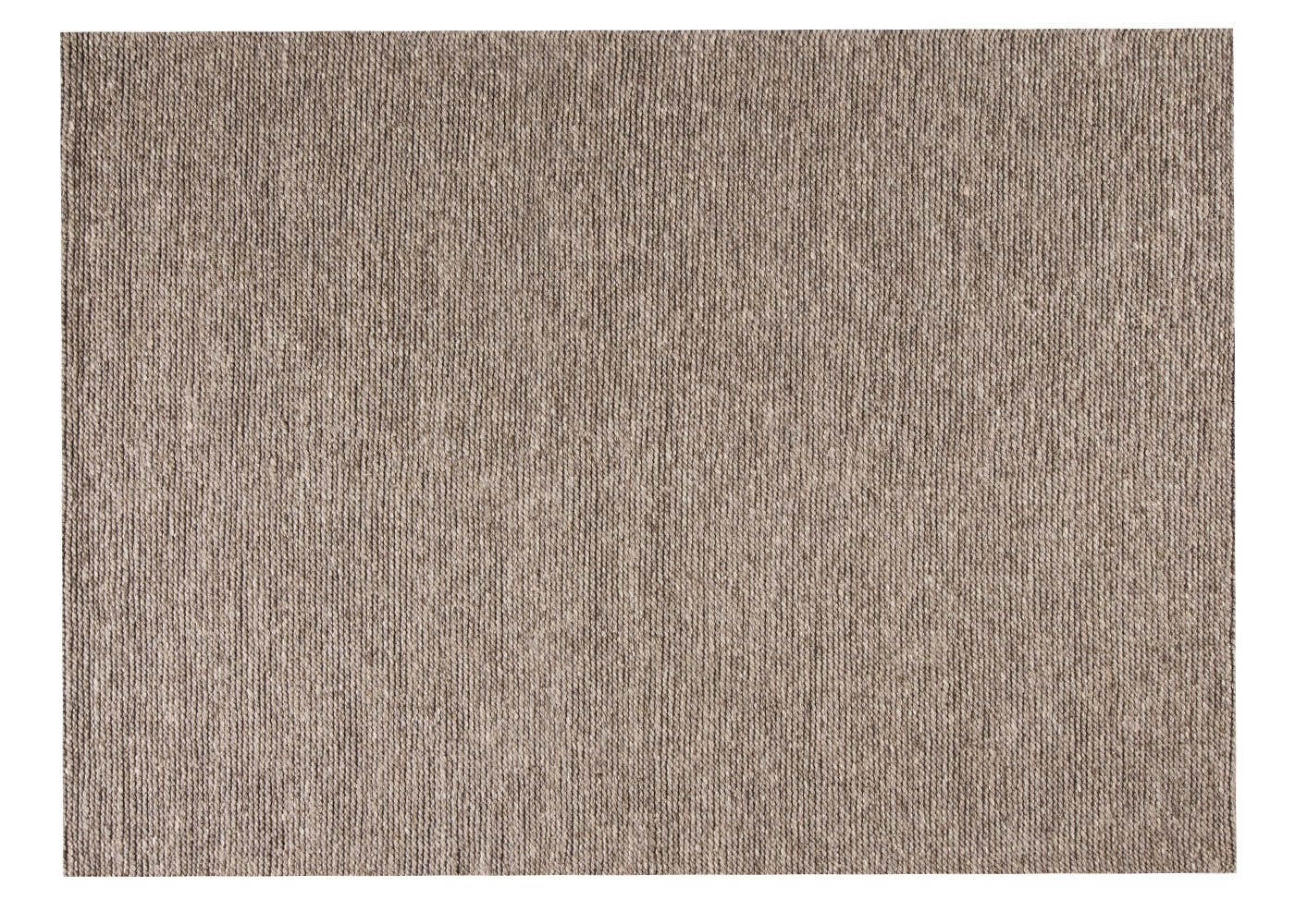 Nelly Rug Taupe