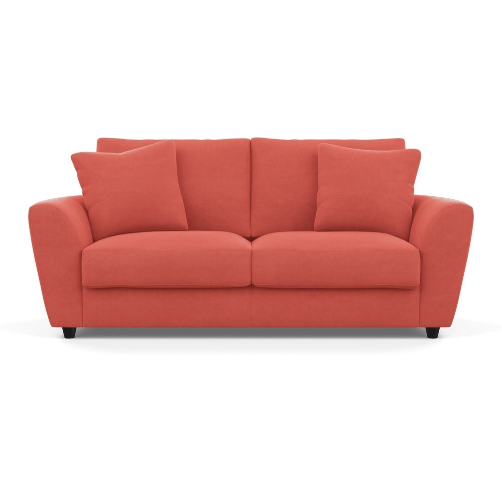 Snooze Sofa Bed
