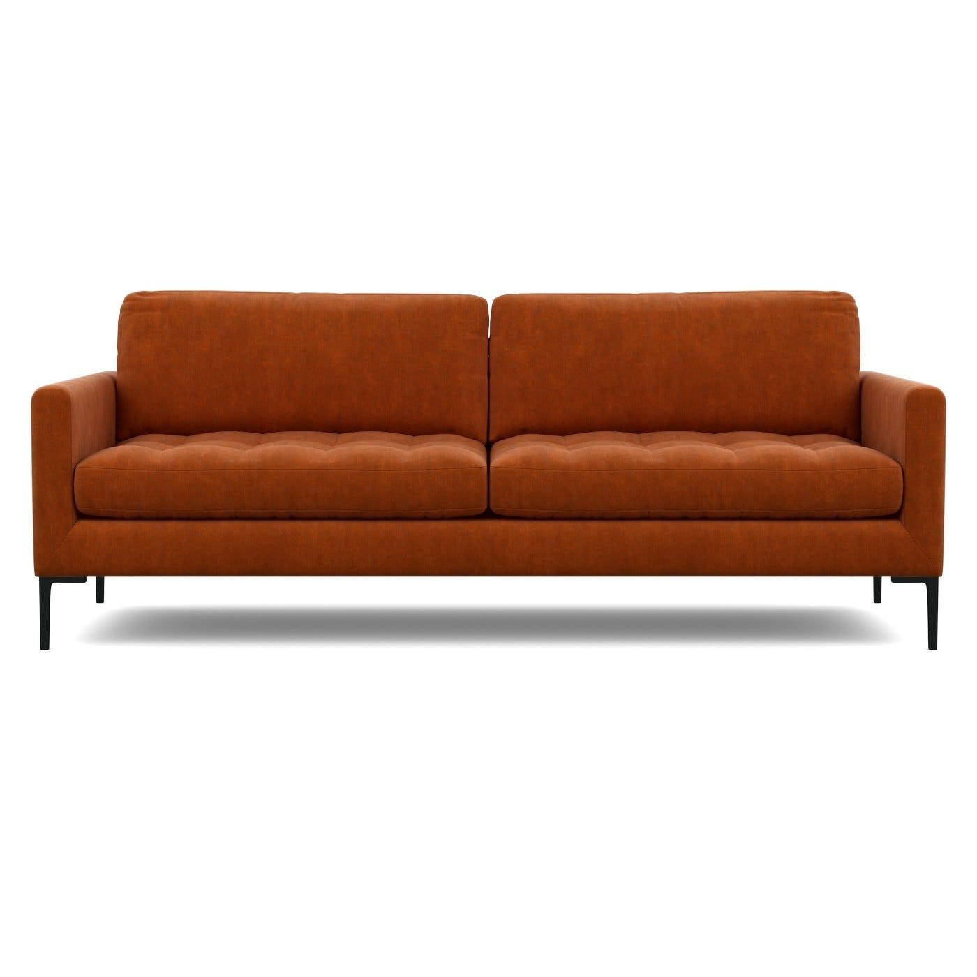 Eton 4 Seater Sofa