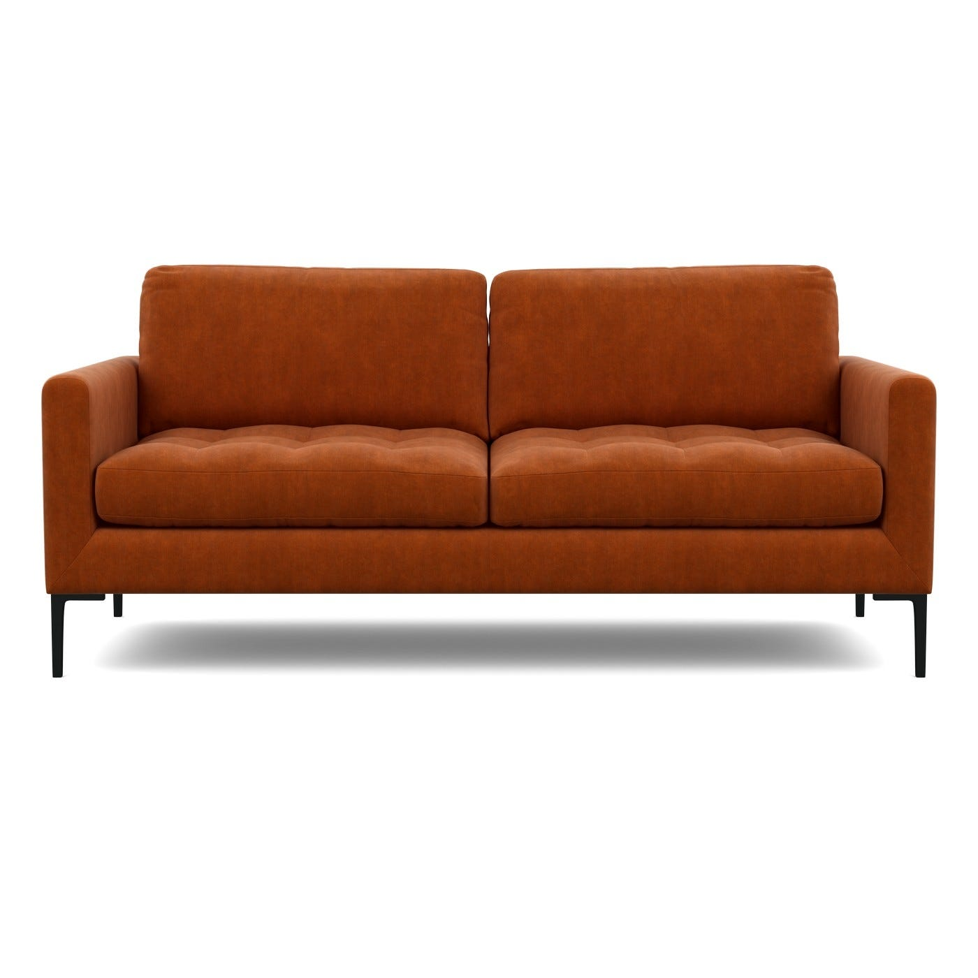 Eton 3 Seater Sofa