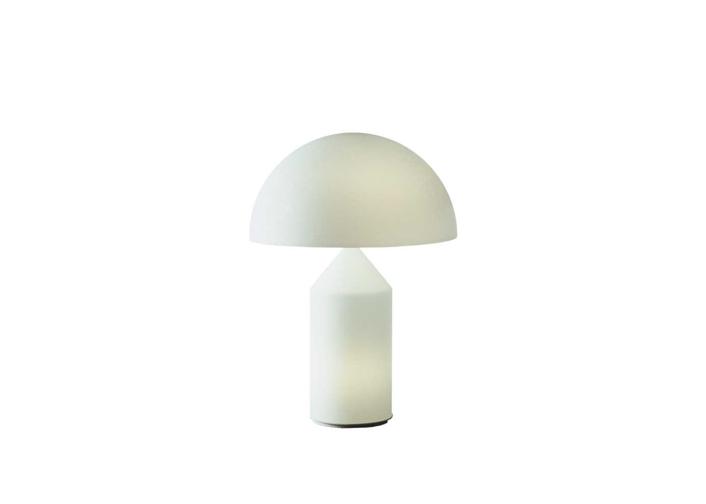 Atollo 236 Table Lamp Small