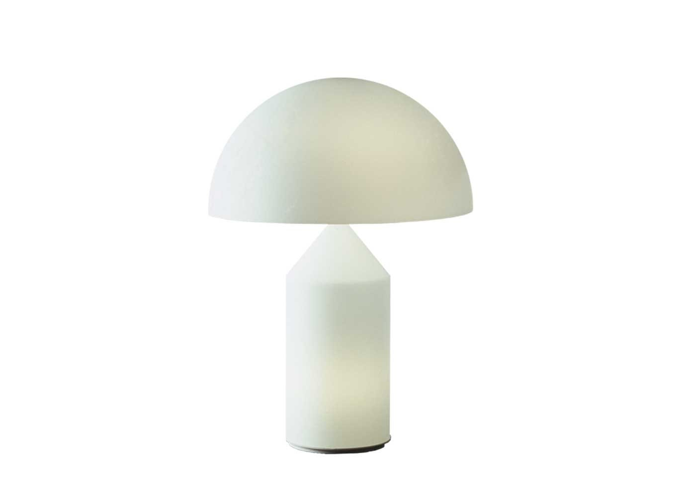 Atollo 236 Table Lamp Medium