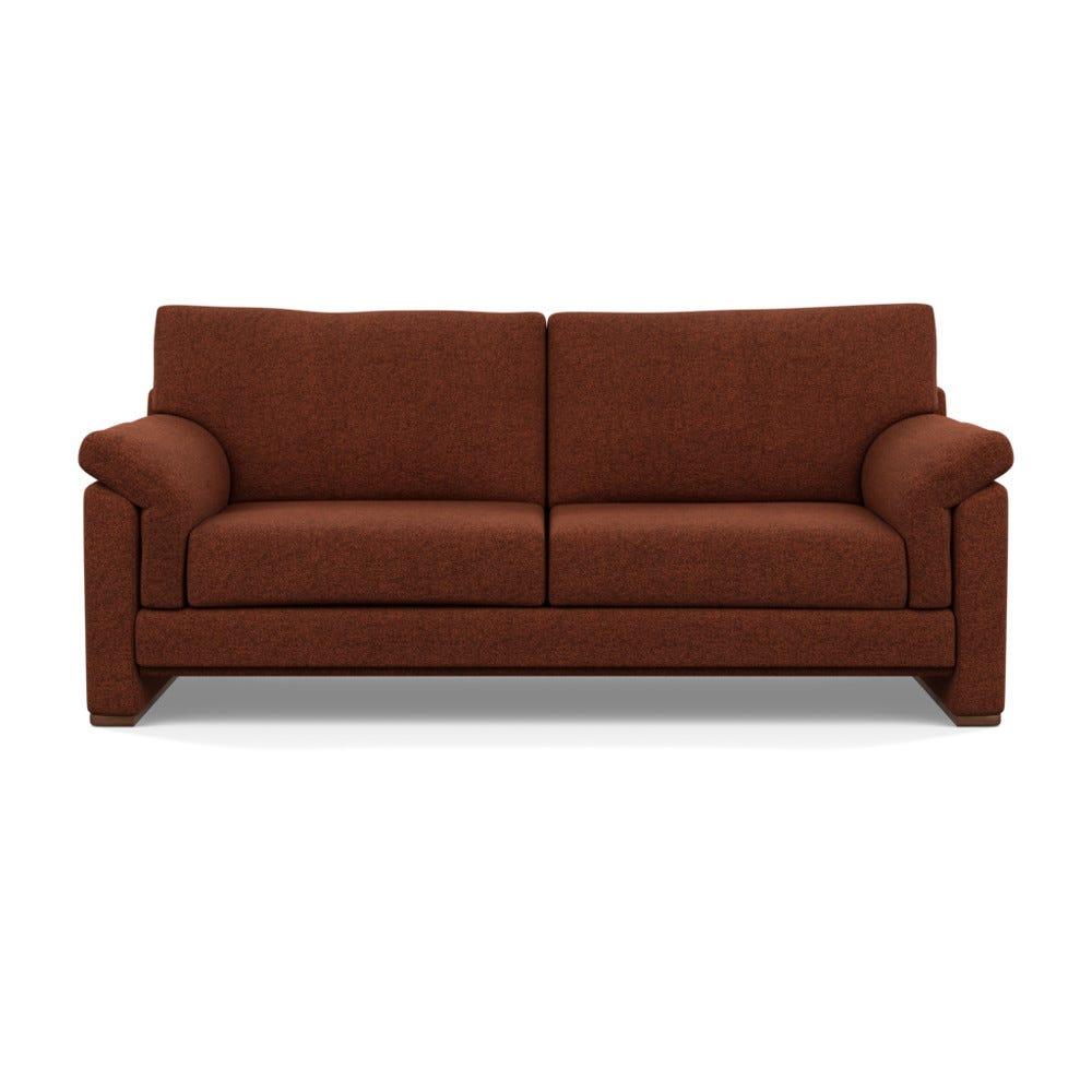 Paris 3 Seater Sofa