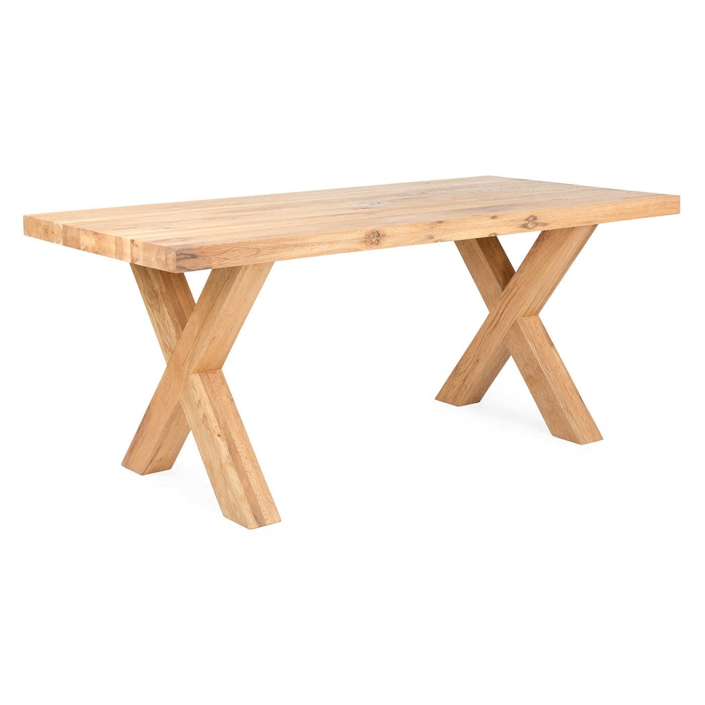 Trentino Dining Table