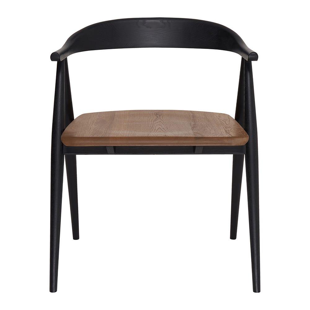 Monza Dining Como Chair