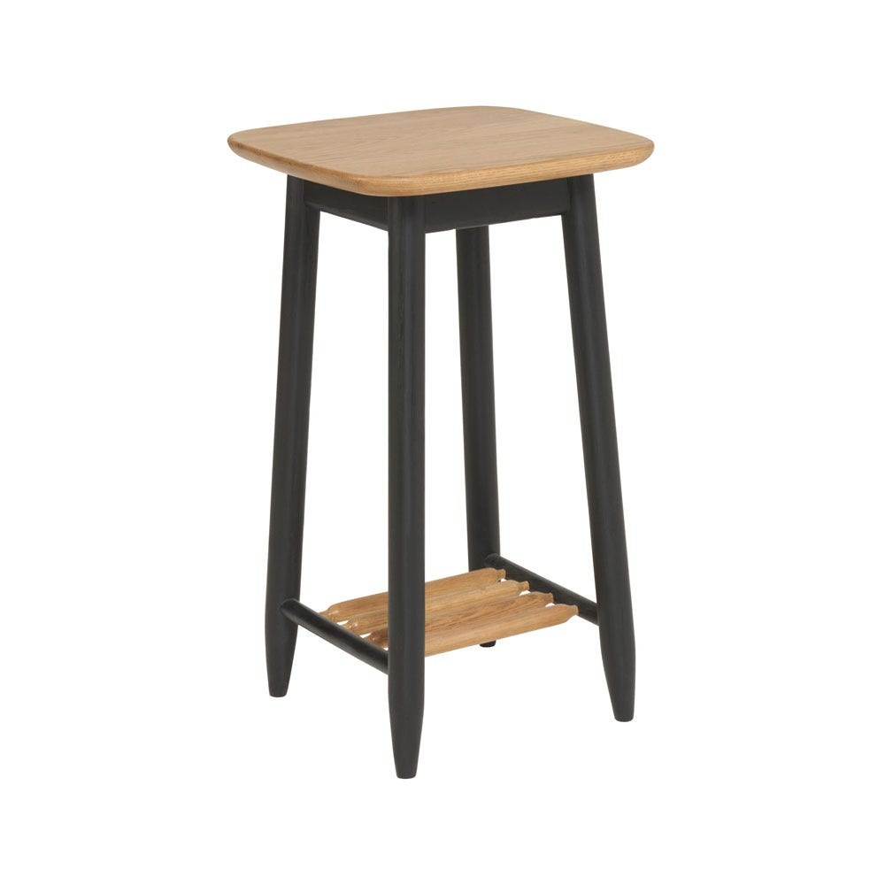 Monza Compact Side Table
