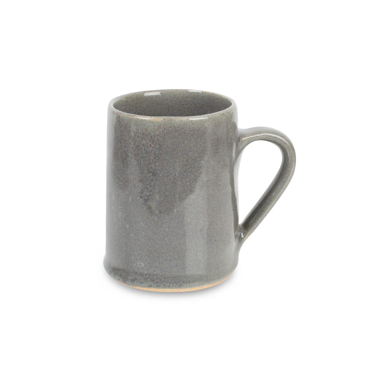 Mug Grey
