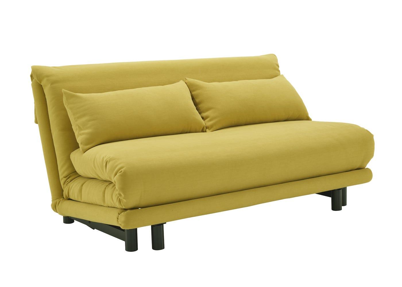 Ligne Roset Multy Premier Sofa Bed Heal S Uk