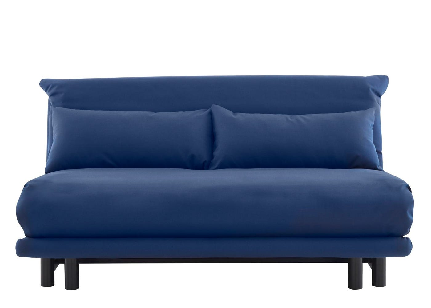 Multy Premier Sofa Bed Revive 774 Blue