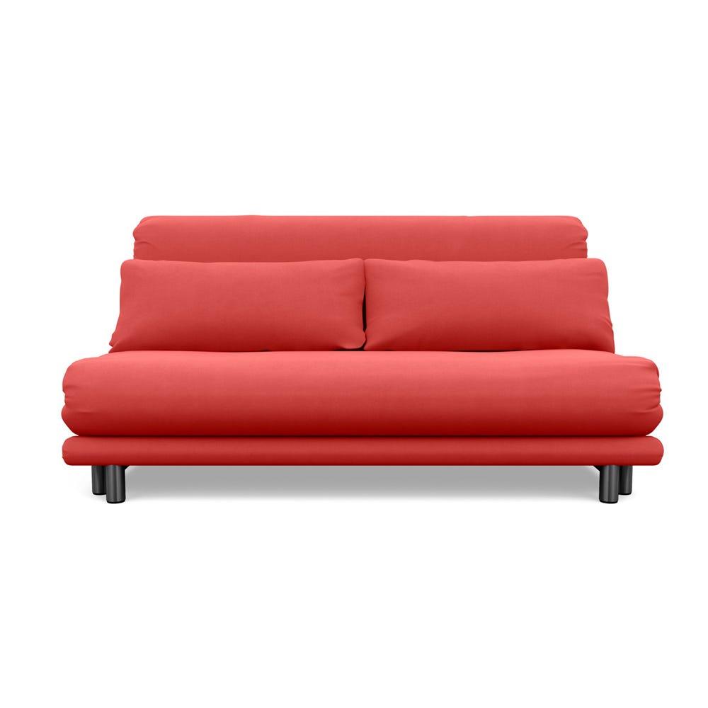 Multy Premier Sofa Bed