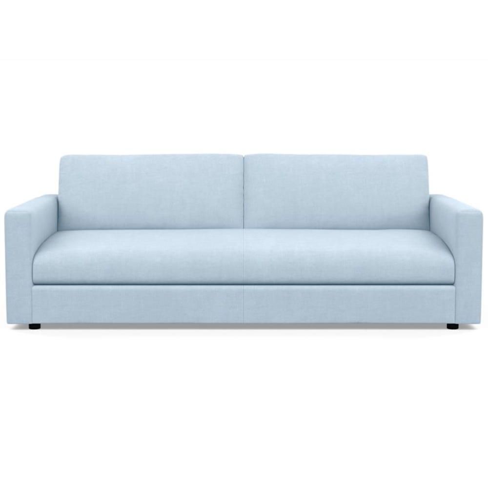 Nimbus II 4 Seater Sofa