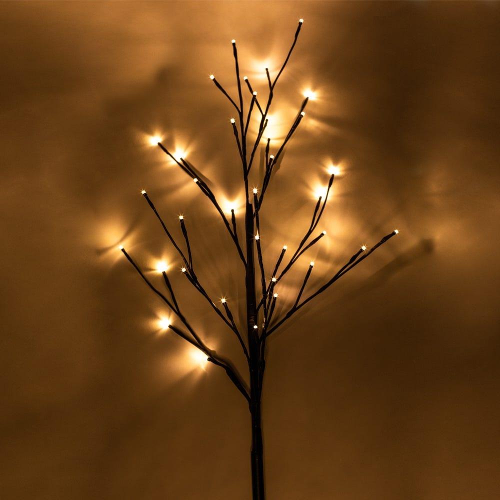 Noah Tree Lights Set of 2