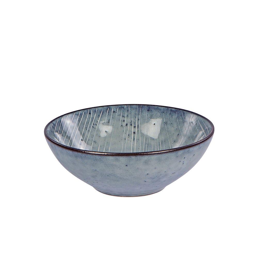 Nordic Sea Dessert Bowl
