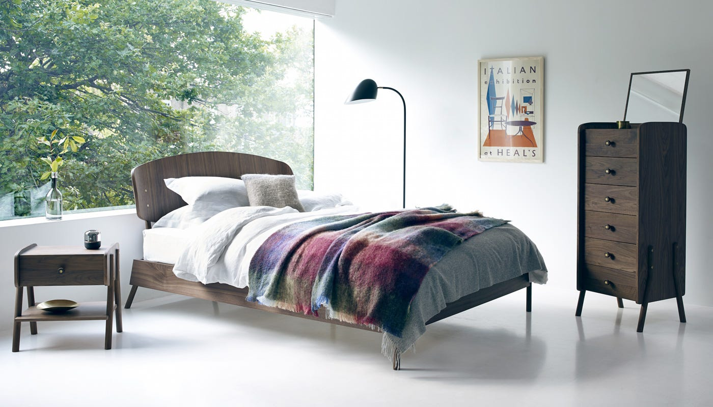 fine bedroom side view maha of to decorating ideas