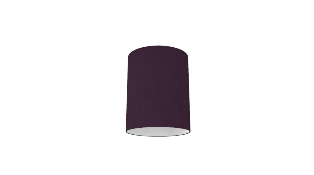 Columbus Shade Purple