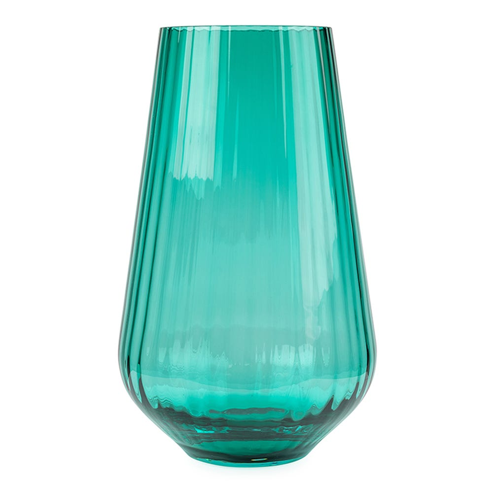 Optic Vase