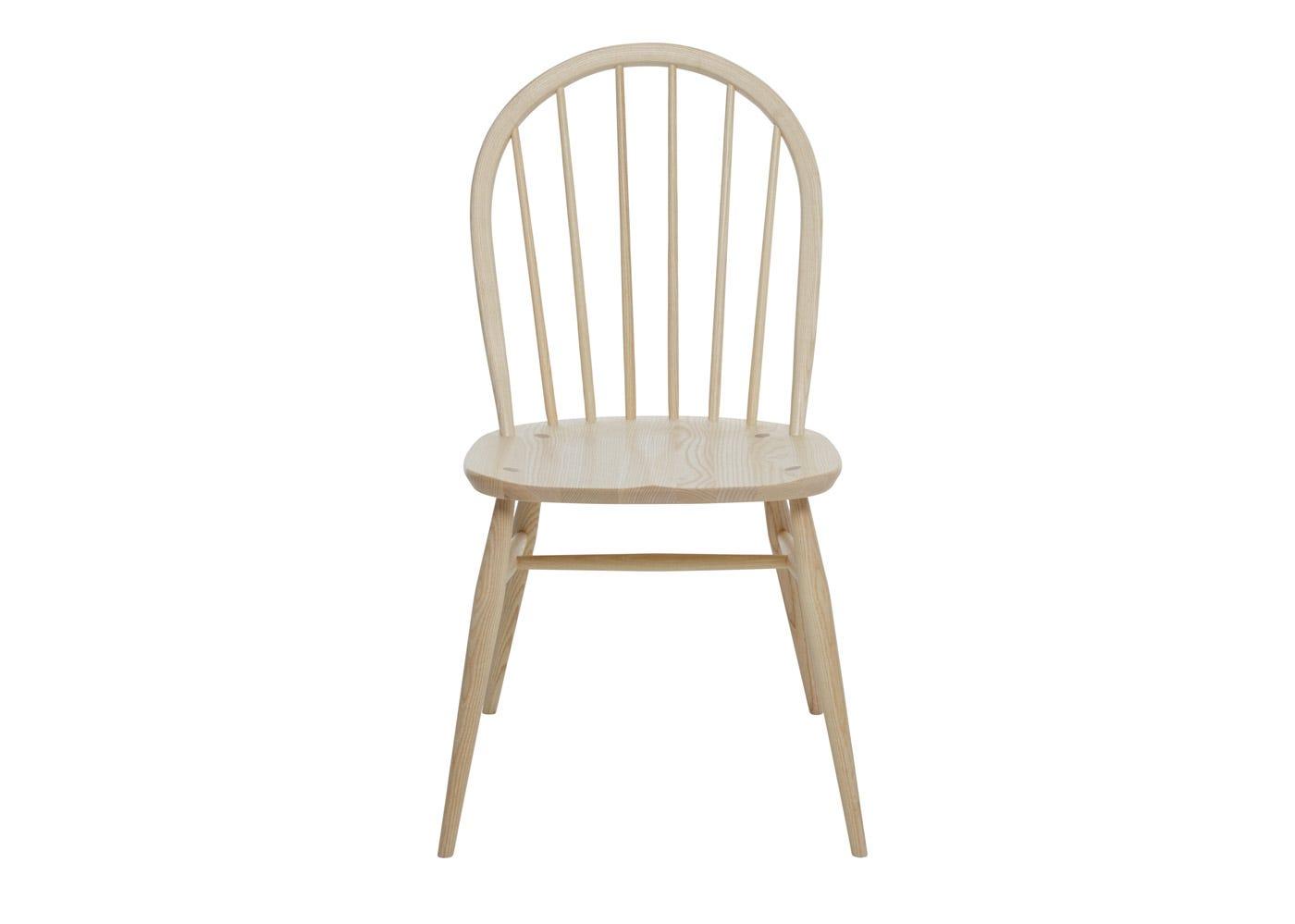 Ercol Originals Windsor Dining Chair Heal S