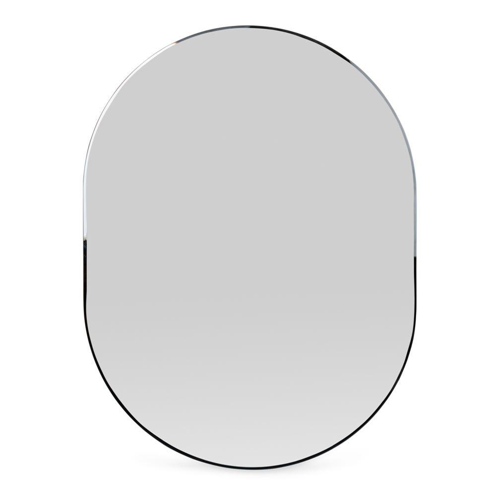 Orta Oval Mirror