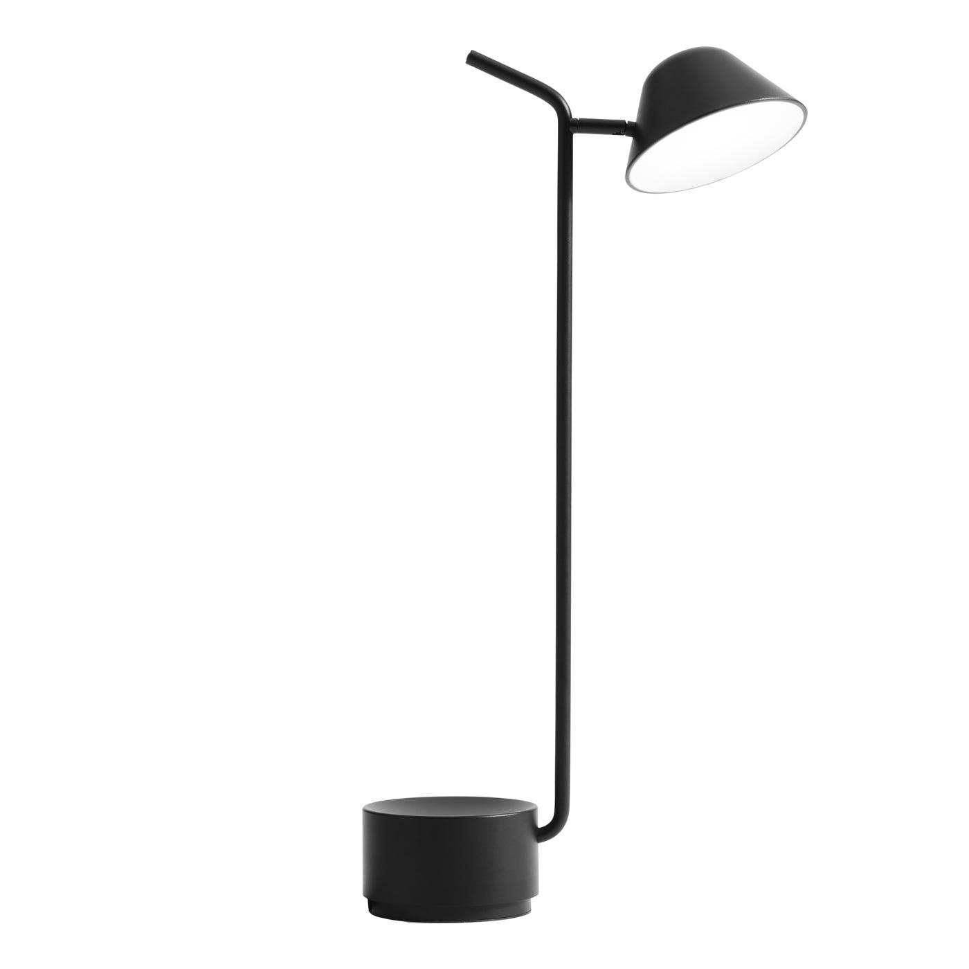 modern reading lamps | designer reading lamps | heal's