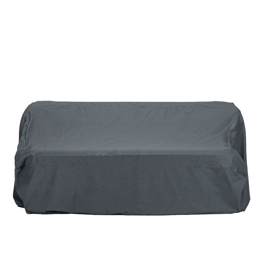 Protective Furniture Cover PC004 Wicked Lounge Chair