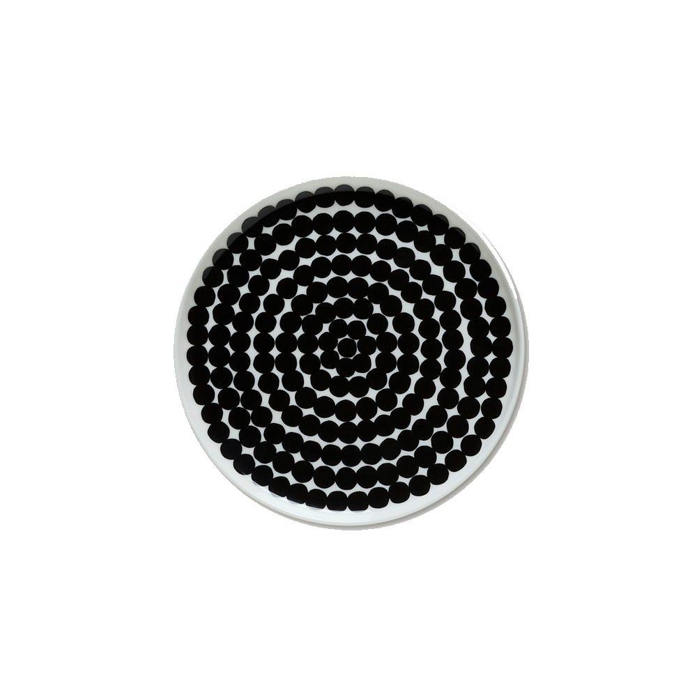 Rasymatto Plate Small