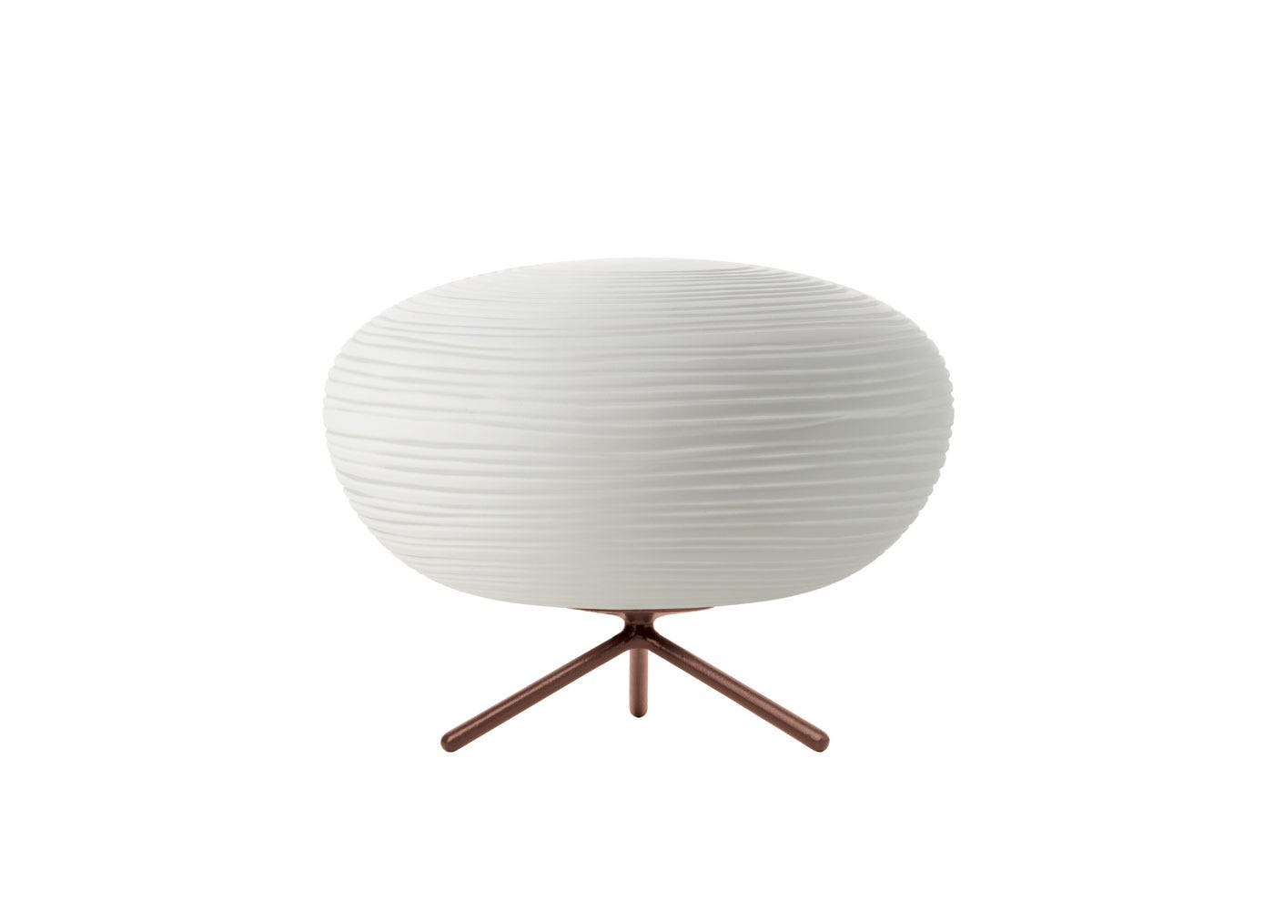 As shown: Rituals Table Lamp 2.