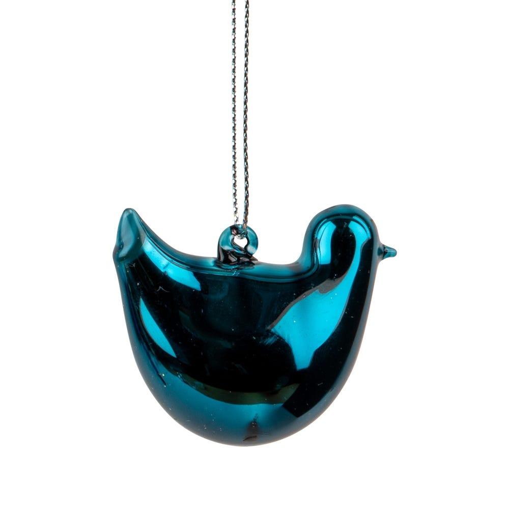 Robin Midnight Blue