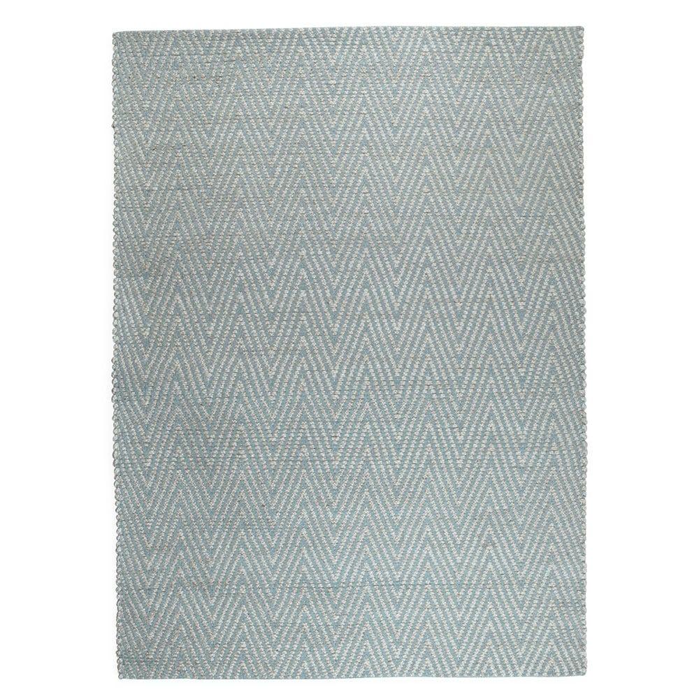 Ronda Rug Grey