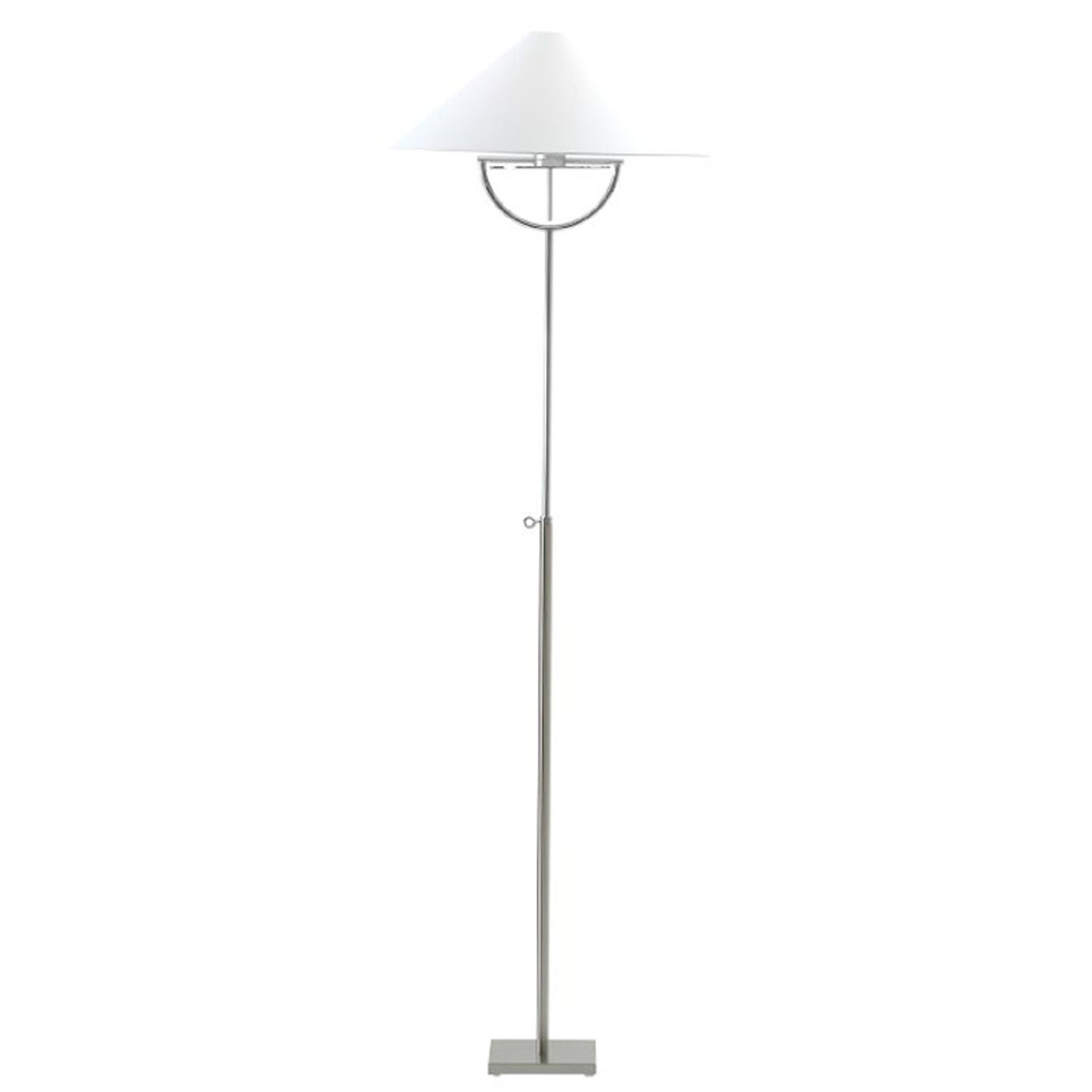 La Chinoise Floor Standard Lamp