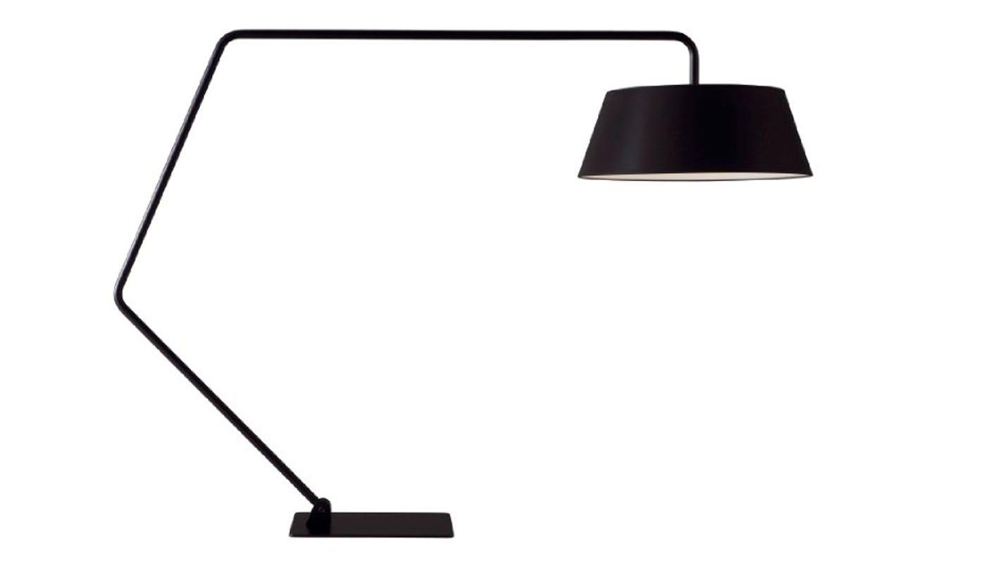 ligne roset lampen wohn design. Black Bedroom Furniture Sets. Home Design Ideas
