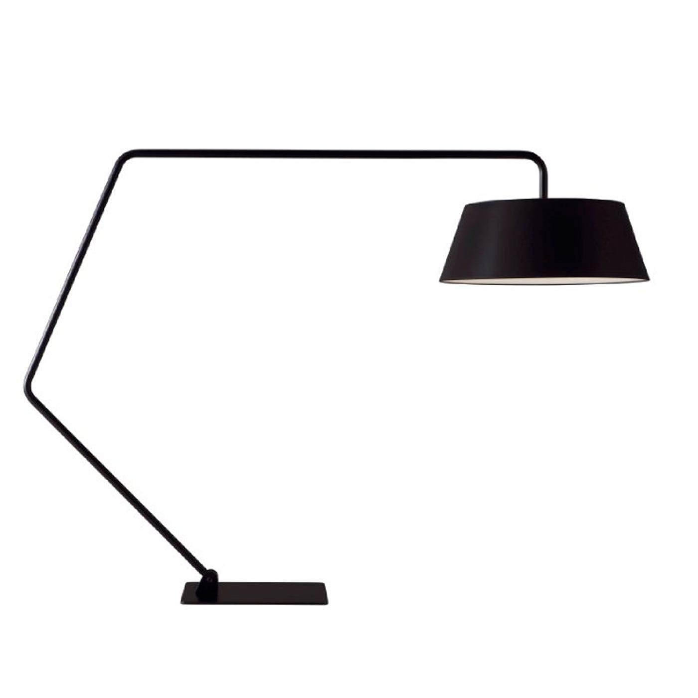 Bul Floor Standard Lamp