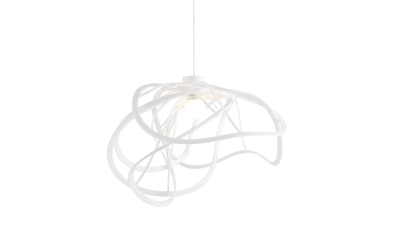 ligne roset bloom pendant light large heal s. Black Bedroom Furniture Sets. Home Design Ideas