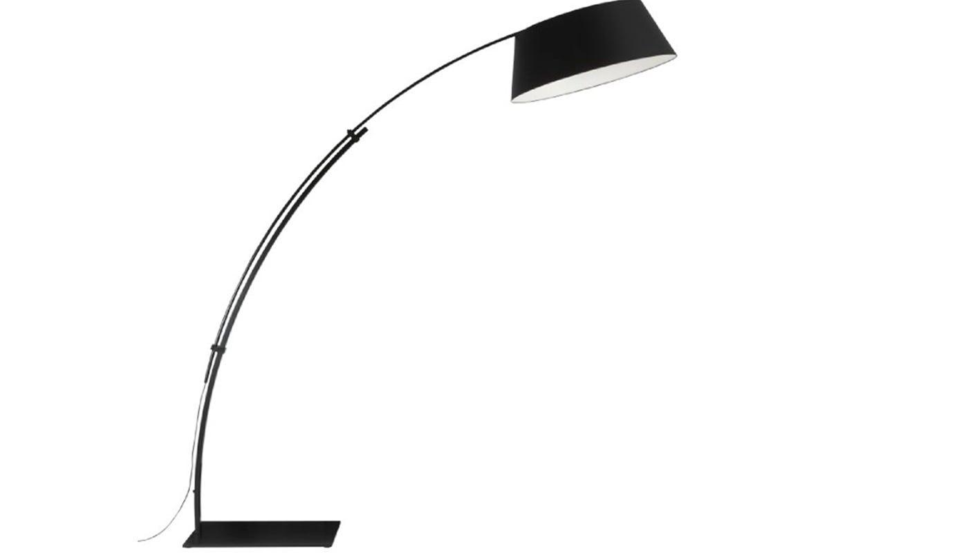 Ligne Roset Ouverture Floor Lamp | HEAL\'S