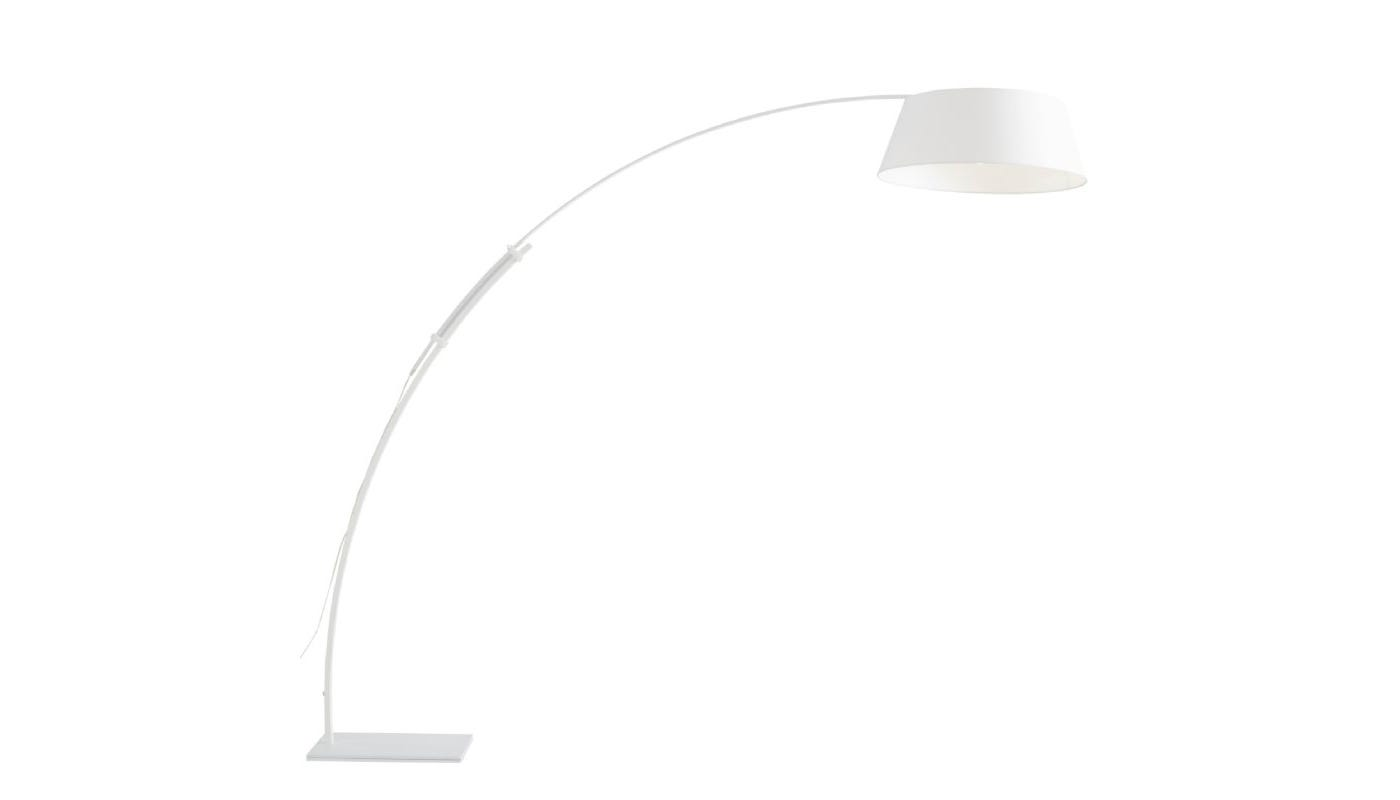 Ligne roset ouverture floor lamp heals aloadofball Image collections